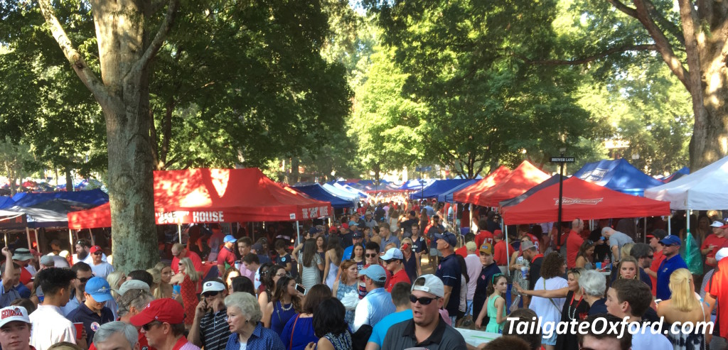 Ole-Miss-Grove-Tailgating-Services