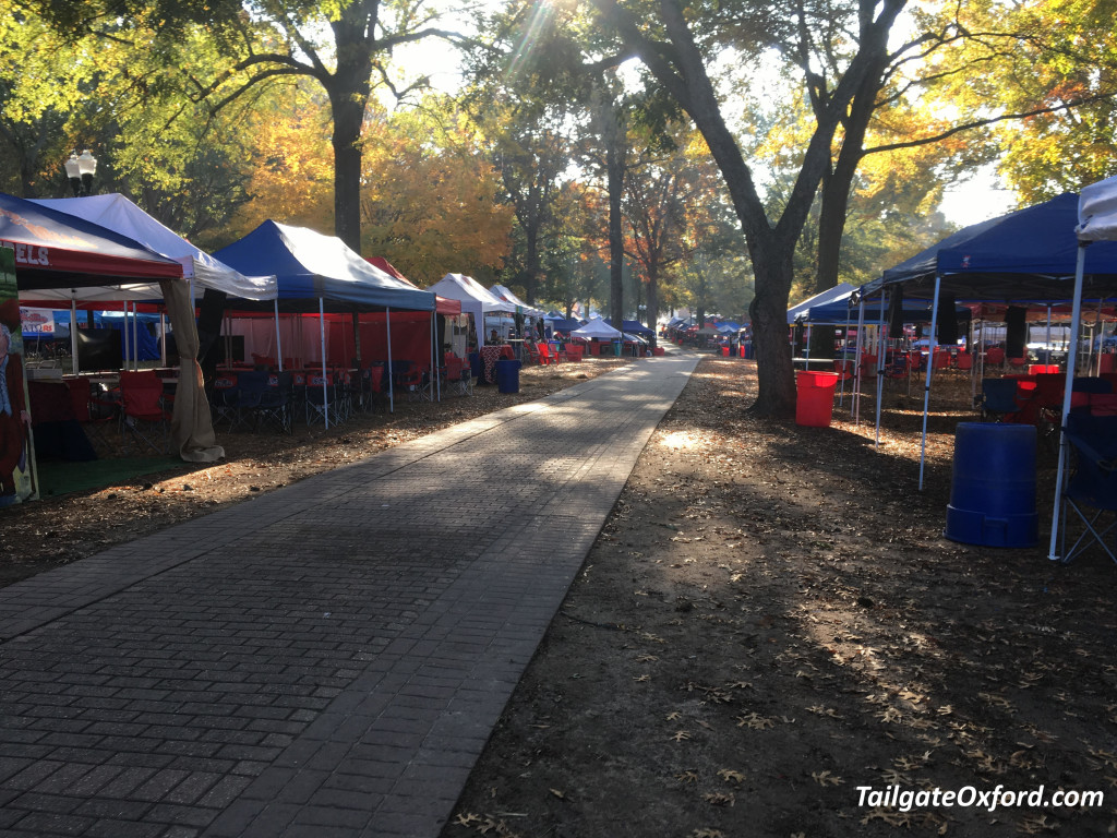 ole-miss-tailgating-services